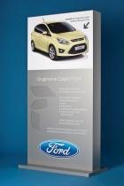 ekspozytor Ford