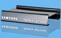 podstawka Samsung