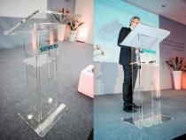 mównica Siemens