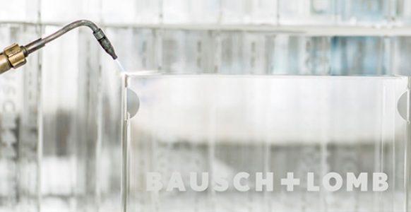technologia_03